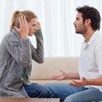 """Artikel: """"Paarberatung – gibt es noch eine Chance?"""""""