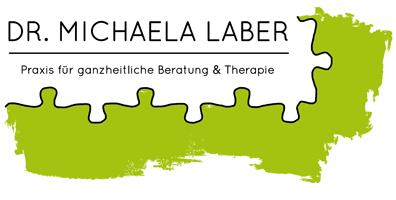 Psychotherapeutin Salzburg