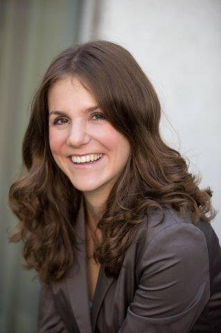 Dr. Michaela Laber