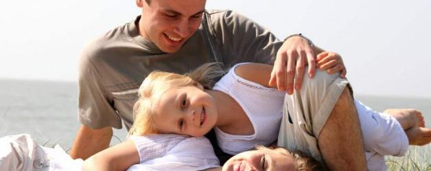 """Artikel: """"Ehe- und / oder Familienberatung"""""""
