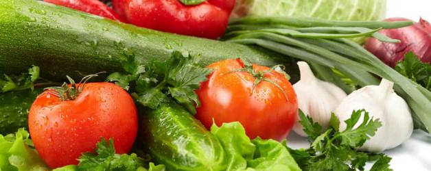 """Artikel: """"Die TCM-Ernährung nach den fünf Elementen gegen Antriebslosigkeit"""""""