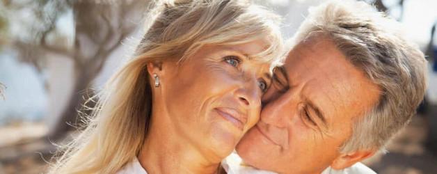 """Artikel: """"Paarberatung – weshalb wird sie immer wichtiger""""?"""